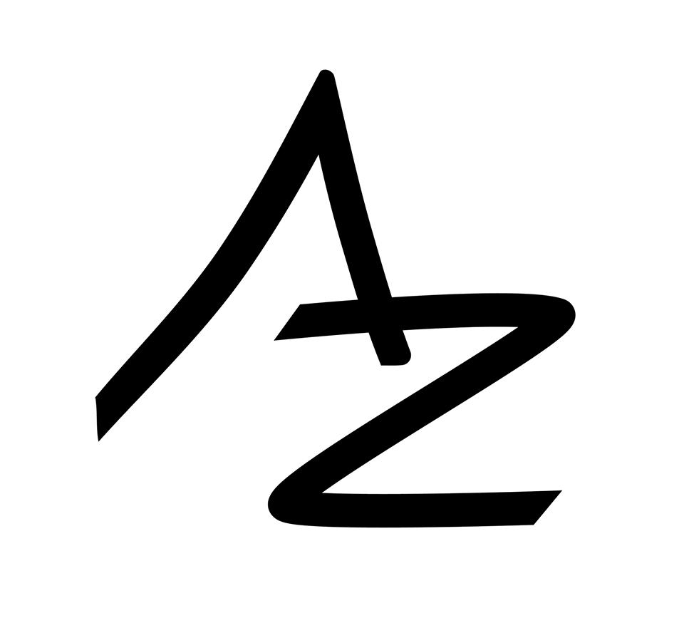 un mini Logo a été créé pour être gravé sur des petites médailles